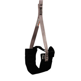 Metolius Easy Aider left
